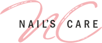 Nails Care Λογότυπο