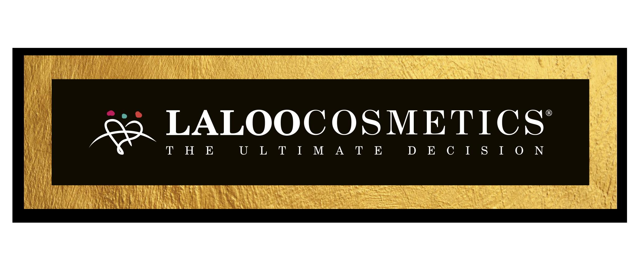 laloo.nailscare
